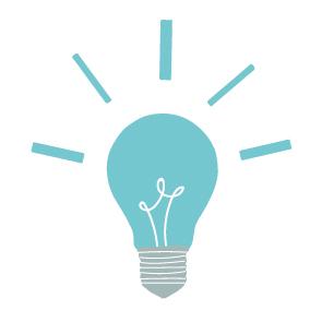 Idealamppu