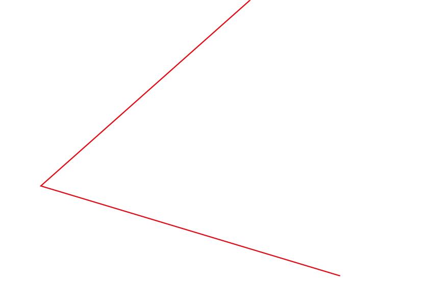 Elcolinen strategian visualisointi alkoi oikealle avautuvalla v-mallisella linjalla