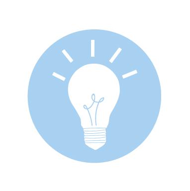 Strategiakuvan suunnittelu: Strategia käytäntöön inspiroivalla viestinnällä