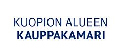 Kuopion Alueen Kauppakamari