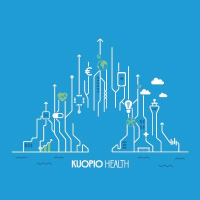 KuopioHealth